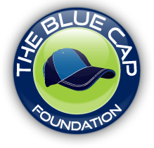 The Blue Cap Foundation